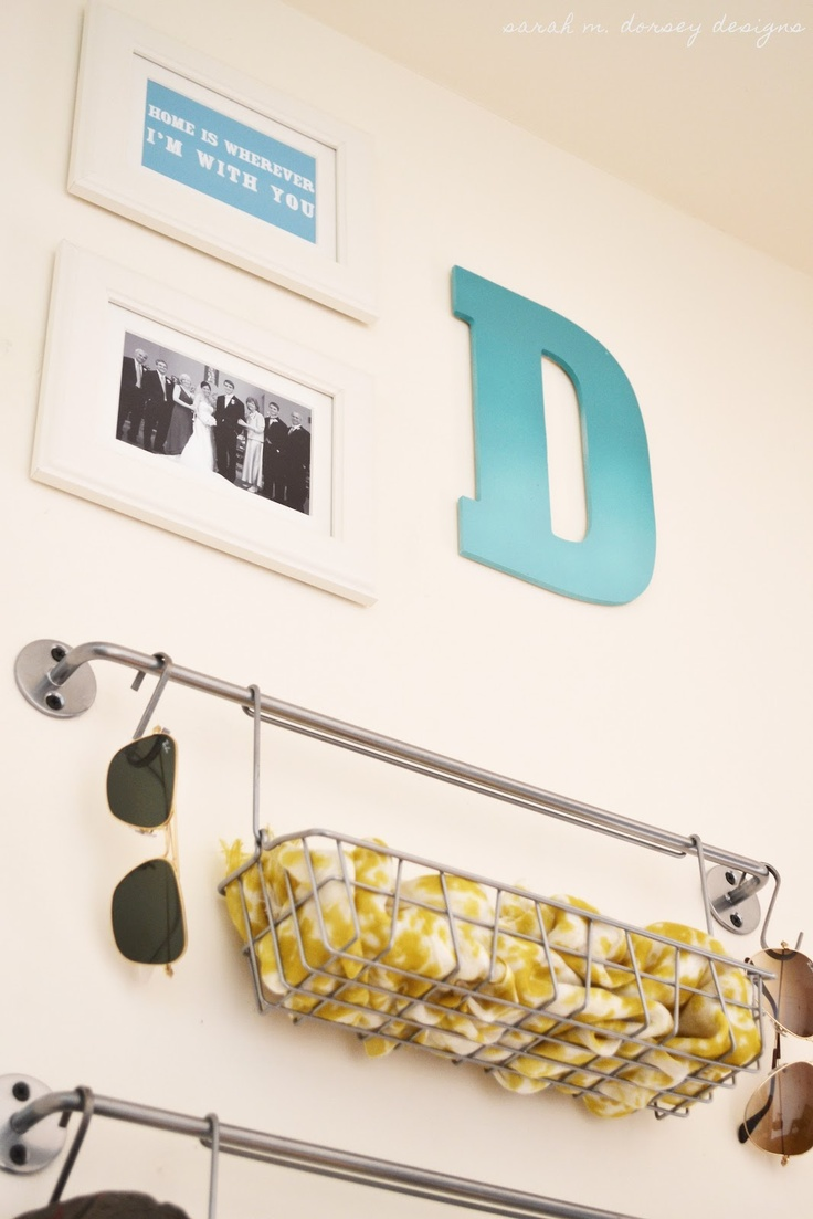 best tips for organizing u cleaning images on pinterest