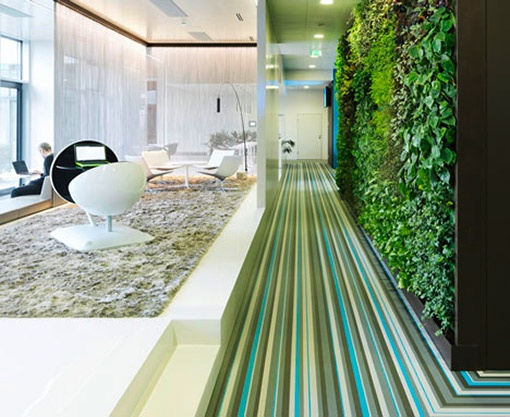 The 201 best images about innovative interior on Pinterest ...