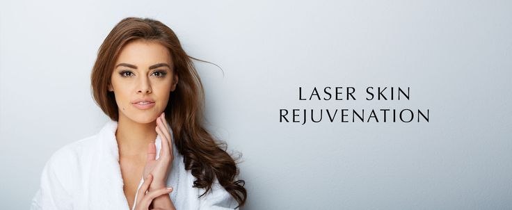 Instant Laser Clinic one of the best Skin Rejuvenation clinic in Kew