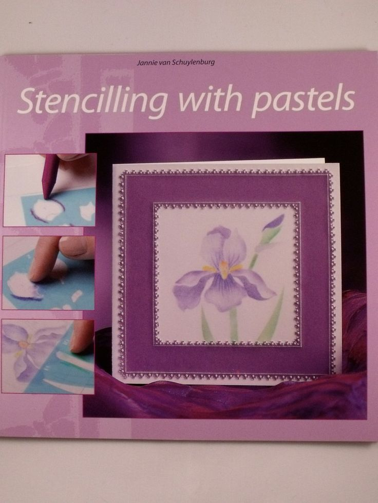 › Books - PERFECT PARCHMENT CRAFT | Pergamano Craft Supplies UK Shop £11.06