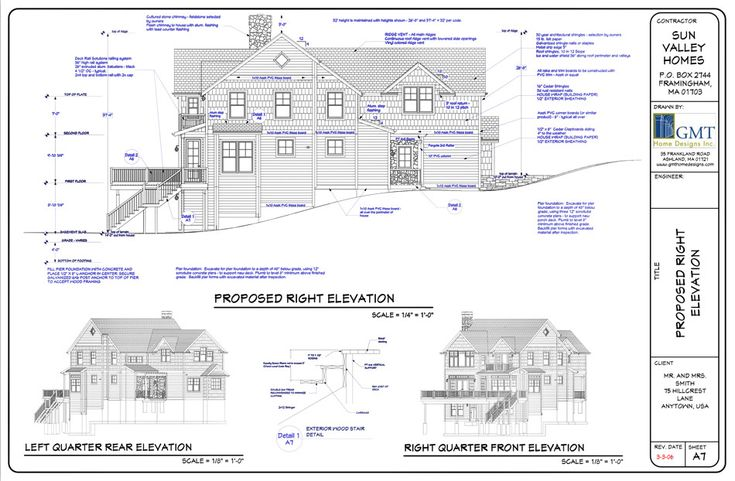 Best 25 construction drawings ideas on pinterest for Architectural plans and permits