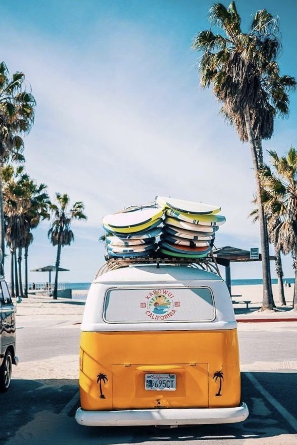 Nglp Designs Shares Things We Love Retro Travel Via The Colour