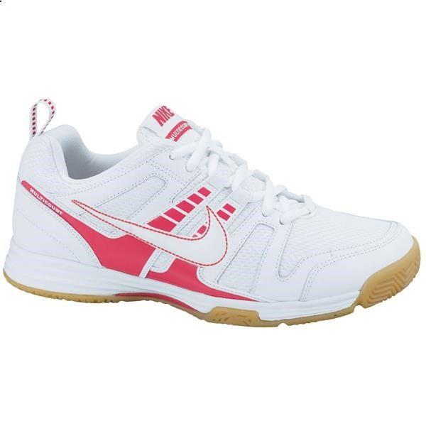 Волейбольная обувь фото