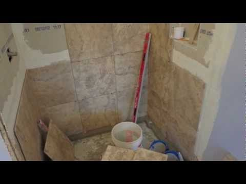 Bathroom Remodel Jupiter Fl best 20+ juno beach fl ideas on pinterest | juno beach florida