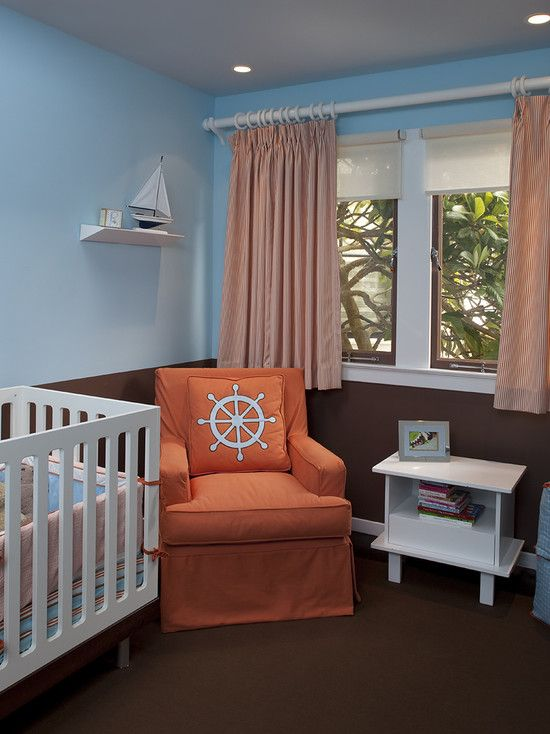 Baby Boy Rooms Design, Pictures, Remodel, Decor and Ideas - page 12