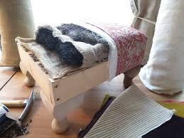 Image result for footstools uk