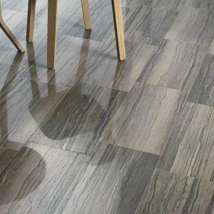 ceramic tiles wood look tile