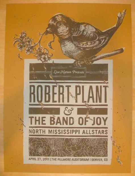 364 best Robert Plant images on Pinterest | Robert plant ...
