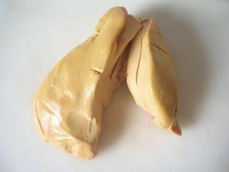 Foie gras 007