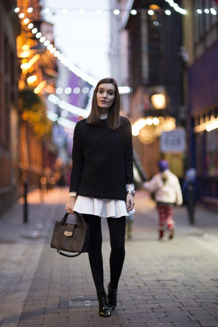 Top 25 Best Dublin Street Style Ideas On Pinterest Dublin Tours Visit Dublin And Dublin