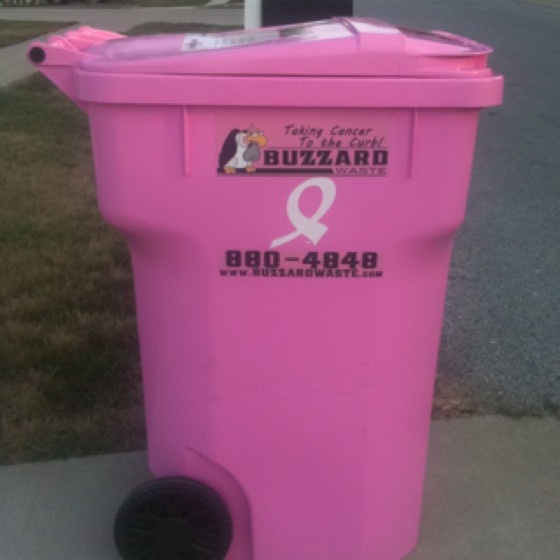 Attractive 29 best Kicking Breast Cancer to the Curb! images on Pinterest  MC51