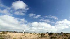 Google test vliegende windturbines op 450 meter hoogte | NU - Het laatste nieuws het eerst op NU.nl