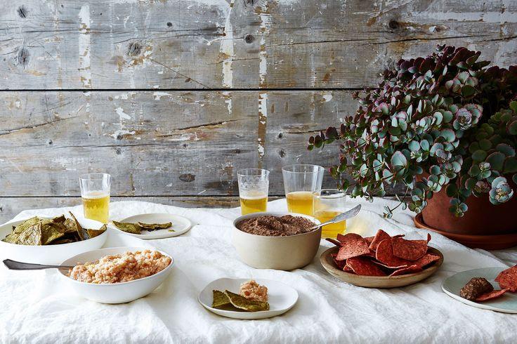 memorial day breakfast recipes