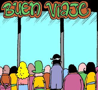 @@@@....http://gifsyfondospazenlatormenta.blogspot.com.es/2011/10/buen-viaje.html Gifs y Fondos PazenlaTormenta: GIFS DE BUEN VIAJE