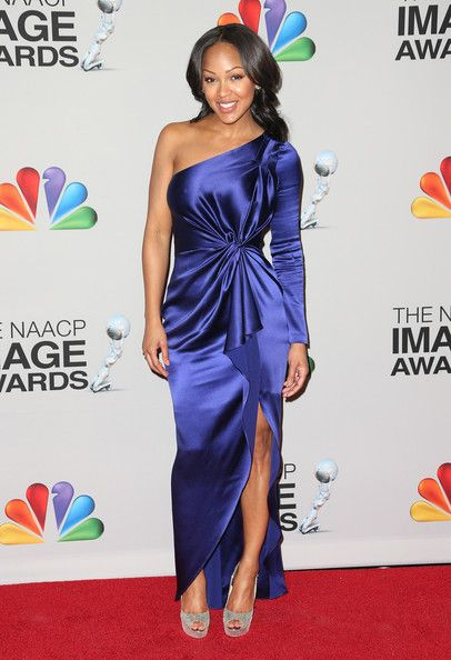FOR OR AGAINST THE LOOK OF MEAGAN GOOD?    See the article here: http://www.black-in.com/gossips-2/look-de-stars/taina/pour-ou-contre-le-look-de-meagan-good/