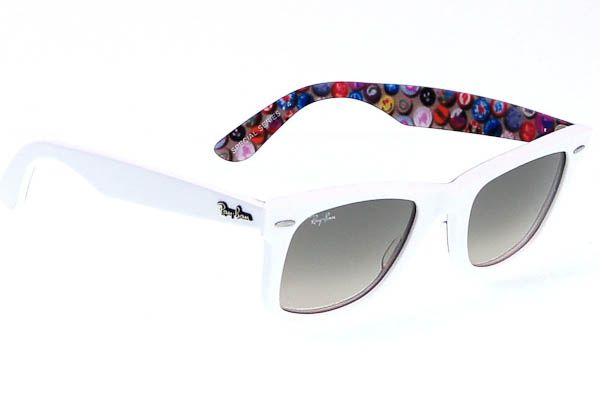 RayBan 2140/1050/32/5022 #sunglasses #optofashion