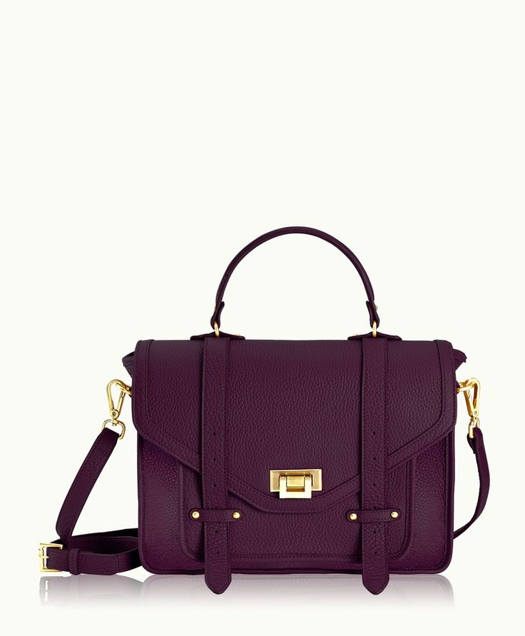 chloe elsie mini shoulder bag - 1000+ ideas about Bags on Pinterest | Shirts, Shoes and Tops