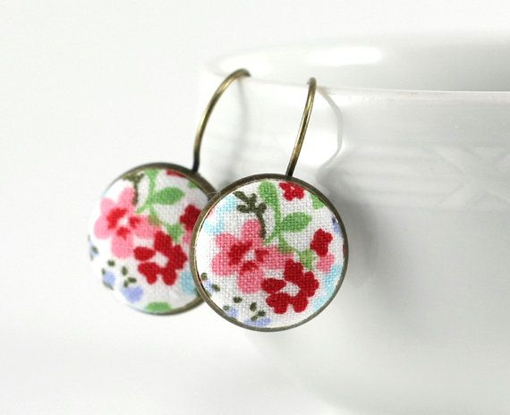 Amazing Finds #10 by Maria on Etsy