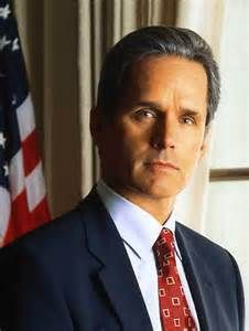 Gregory Harrison on IMDB | Gregory Harrison on Amazon