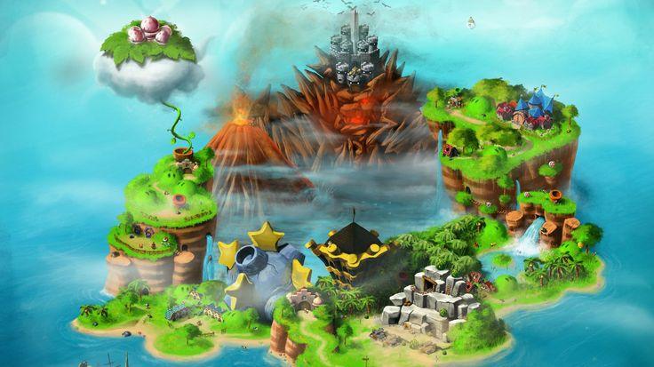 Super-mario-world-map-rpg-game.jpg 1,366×768 pixels