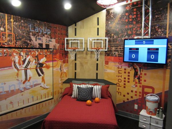 30 best images about extreme room makeover on pinterest for Extreme makeover bedroom ideas