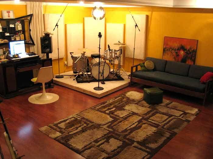 Best Music Room Images On Pinterest Studio Ideas Music Rooms