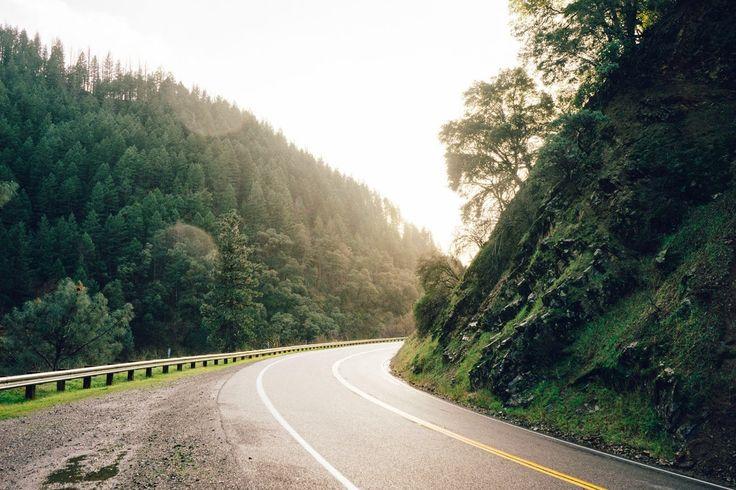 Przez wiele lat byłam życiowym pasażerem. Wsiadałam do auta i uważałam, że nie mam wpływu na bieg...