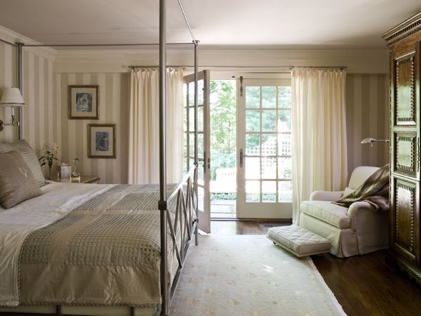 Feng Shui & Ceiling Heights - Luminous-Spaces