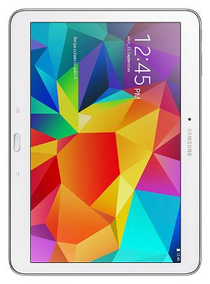 Screen unlock Samsung Galaxy Tab3 GT-P5210 with 5 characters password preserving data