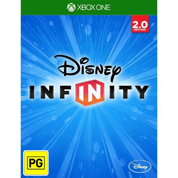 Disney Infinity 2 0 Toys To Life Fun Action Adventure Game Microsoft Xbox One Disney Game Disney Infinity Xbox One Xbox Gift Card