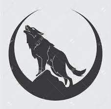 Tattoo wolf                                                                                                                                                                                 Más