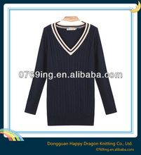 2014 Fashion Winter Black Latest Design Ladies Sweater,Women Sweater Best Seller follow this link http://shopingayo.space