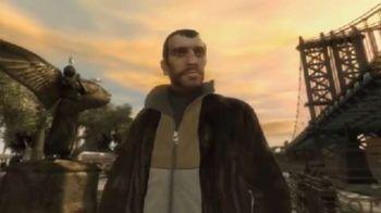 Los 10 mejores mods para GTA IV - ES