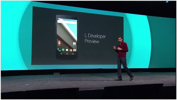 Android L: 'Material Design', Project Volta, Improved Battery Life, and More - http://www.doi-toshin.com/android-l-material-design-project-volta-improved-battery-life/