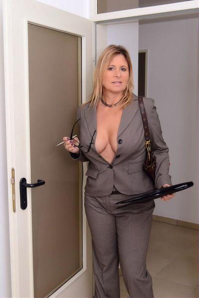 Denise fagerberg naked