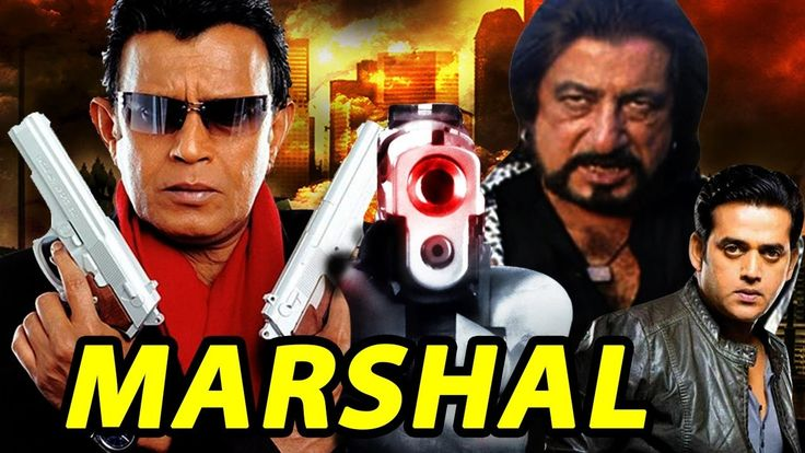 Free Marshal (2002) Full Hindi Movie | Mithun Chakraborty, Charulatha, Razak Khan, Ravi Kishan Watch Online watch on  https://free123movies.net/free-marshal-2002-full-hindi-movie-mithun-chakraborty-charulatha-razak-khan-ravi-kishan-watch-online/