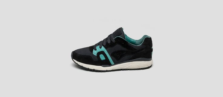 asphaltgold x KangaROOS – Katz & Mouse, , #agpos, #sneaker, #sneakers, #sneakerhead, #solecollector, #sneakerfreaker,  #nicekicks, #kicks, #kotd, #kicks4eva #kicks0l0gy, #kicksonfire, #womft, #walklikeus, #schuhe, #turnschuhe, #yeezy, #nike, #adidas, #puma, #asics, #newbalance #jordan, #airjordan, #kicks