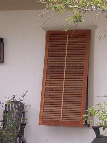25 best ideas about bermuda shutters on pinterest bahama shutters side porch and pretty ugly for Bermuda style exterior shutters