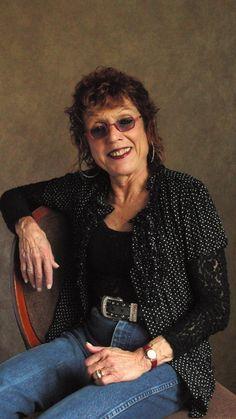 Happy Birthday Judy Chicago! July 21(INTERVIEW, PHOTOS)