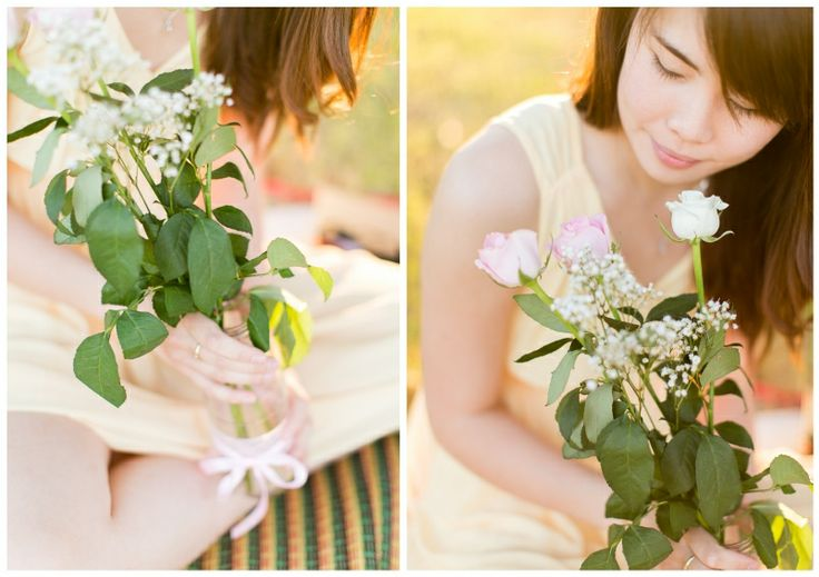 My Valentine Story » Perth & International Wedding Photographer | Keegan Wong Photography