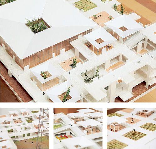 卒業制作優秀作品 2012年度 | 武蔵野美術大学