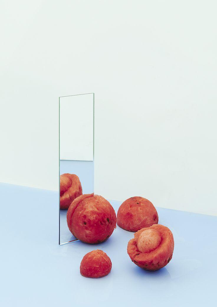 Youu Melon - David Abrahams Photography