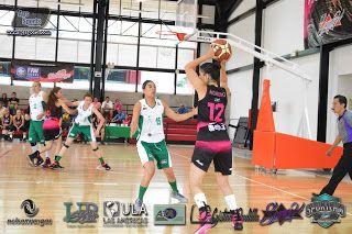Galería Fotográfica #Recordando Club RielerAgs de Aguascalientes contra Quetzales SAJOMA ~ Ags Sports