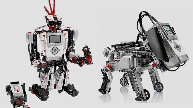 Which Lego set? Best Lego Star Wars, Lego Batman and more | T3 . . . Cool!