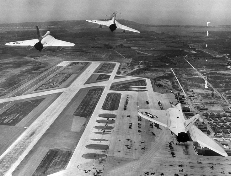 Marine Corps Air Station Miramar - Wikipedia