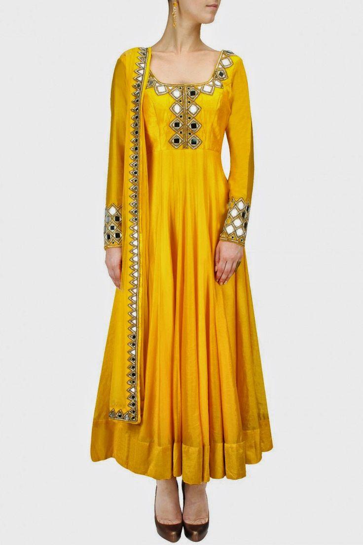 Stunning+collection+of+evening+wear+by+Arpita+Mehta+and+payal+pratap+(4).jpg 900×1,350 pixels