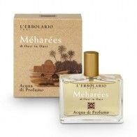 Méharées - Eau de Parfum - 50 ml