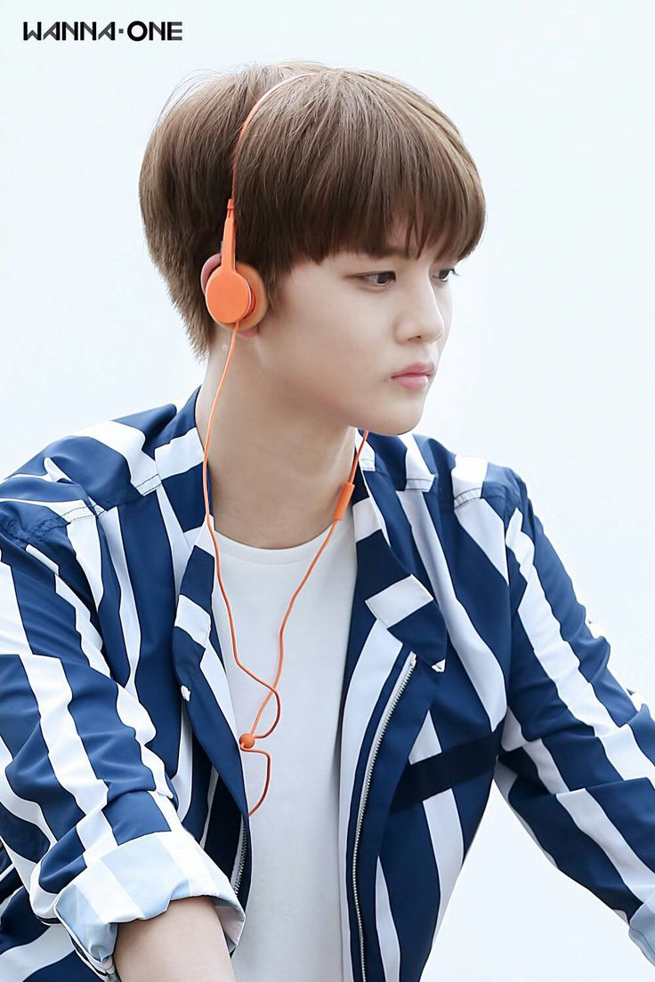 [ completed ] ❗yaoi area❗ jinyoung yang badboy jatuh cinta sama jiho… #fanfiction # Fanfiction # amreading # books # wattpad