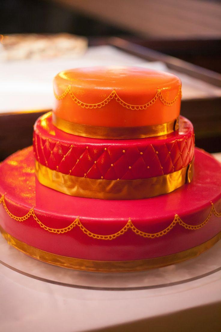 https://www.facebook.com/czinielcuki wedding cake