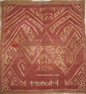 Wovensouls_AntiqueLampungTampan_textiles_brown.jpg